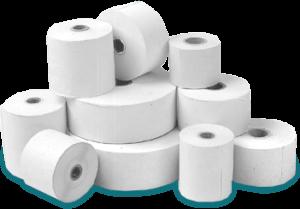 туалетная бумага оптом выбор