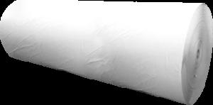 фото основа для туалетной бумаги макулатурная
