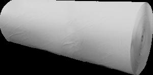 фото основа для туалетной бумаги