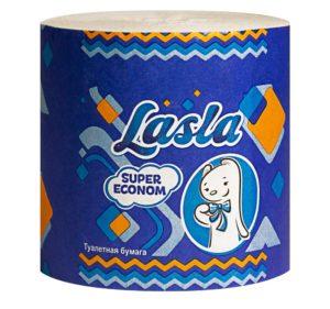 туалетная бумага без втулки супер эконом купить