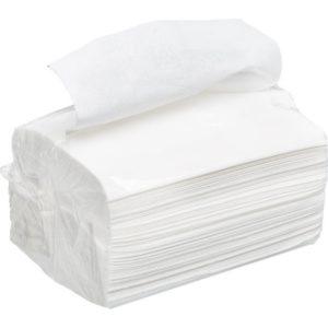 бумажные салфетки из целлюлозы