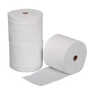 туалетная бумага из целлюлозы