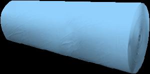 основа целлюлозная голубая производство