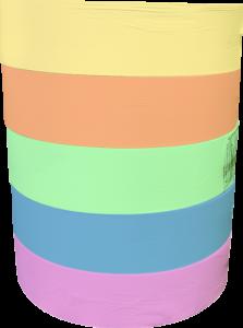 основа целлюлозная салфеточная купить цветная