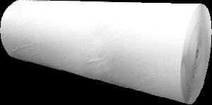 бумага основа вторичная осветленная