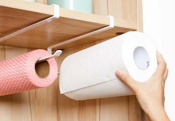 бумажные салфетки из целлюлозы купить